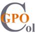 GPO Collège