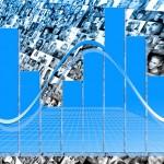 Analyse statistiques de données