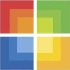 Rajouter un logo GPO et/ou Valeurs sur votre espace de travail
