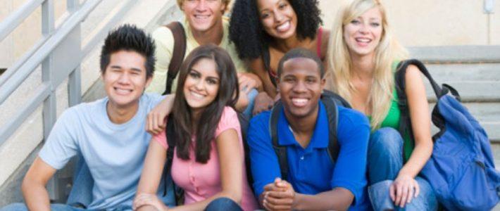 Les études supérieures après un bac professionnel ou technologique