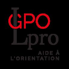 NOUVEAU GPO Lycée Pro : GPO Lycée Pro a évolué au cours de cet été