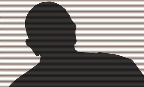 Le difficile choix de l'anonymat sur Parcoursup :   Le 14 mars, c'était la fin de l'enregistrement des dossiers sur Parcoursup.