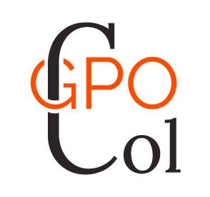 Logo GPO Collège