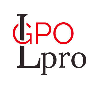 GPO Lycée Pro